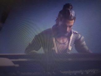 El Cielo A Mi Favor Video Ricardo Arjona música nueva