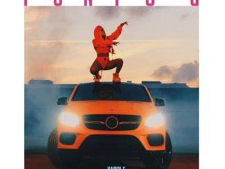 Abril 2019 Música Nueva Universal Music