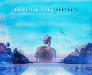 yatra-guerra nueva música universal mayo 2019