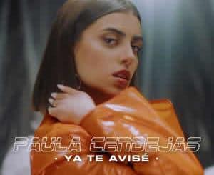 Junio 2019 Música Nueva Warner Music