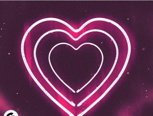 música nueva edm setiembre 2019 Don't Lose Love (feat. Cher Lloyd) QUINTINO X AFSHEEN