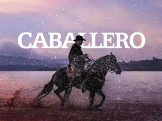 Alejandro Fernández Caballero música nueva universal octubre 2019