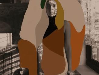 Natalia Lafourcade Una Vida música nueva sonny diciembre 2019