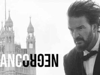 https://pontik.com/wp-content/uploads/2020/04/Ricardo Arjona Blanco y Negro