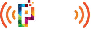 Pontik Radio Radio En Linea | Música Gratis en Vivo | Internet Radio Online