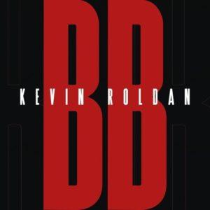 Kevin Roldán BB
