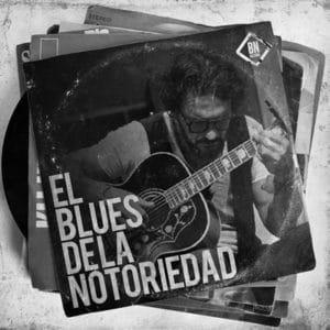 Ricardo Arjona Blues de la Notoriedad