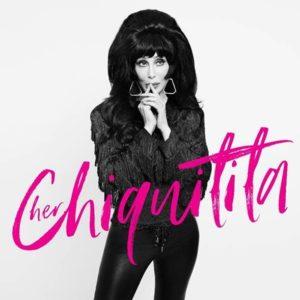 Cher Chiquitita música nueva warner mayo 2020