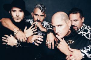 CIRCO La Tormenta nueva música independiente 2020