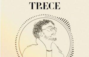 TRECE Andrés Cepeda