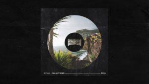 Offbeat - Swanky Tunes edm mayo 2020