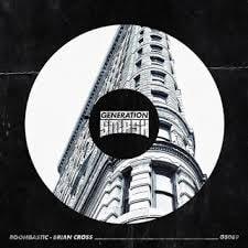 Boombastic – Brian Cross