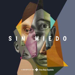 ROSANA SIN MIEDO 2020 musica nueva warner music junio 2020