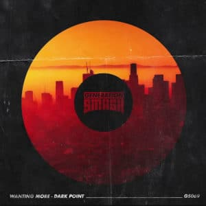 Wanting More – Dark Point