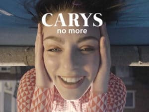 Carys No More