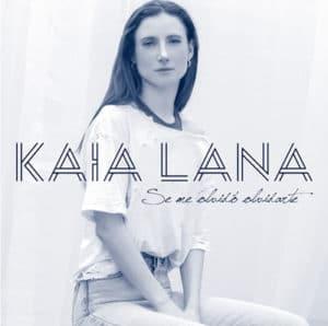 Kaia Lana Se me olvidó olvidarte