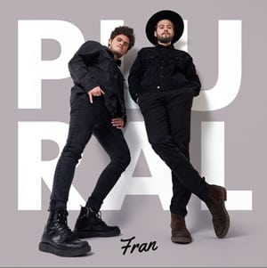 Fran Plural