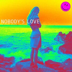 Maroon 5 - Nobody's Love Música Nueva Universal Music julio 2020