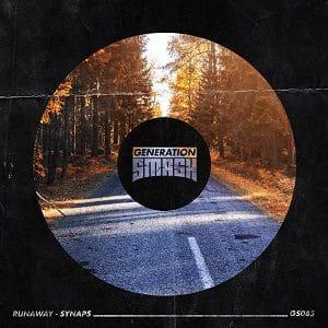 Runaway – Synaps