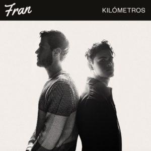 Fran Kilomteros