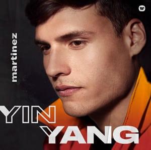 Martínez YIN YANG
