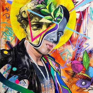 DE LA GHETTO LOS CHULITOS Sube la music Nicky Jam