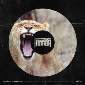 Lionheart - Danimal