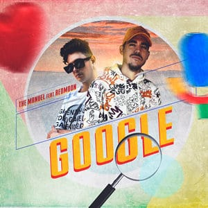 The Manuel ft Redmoon - Google