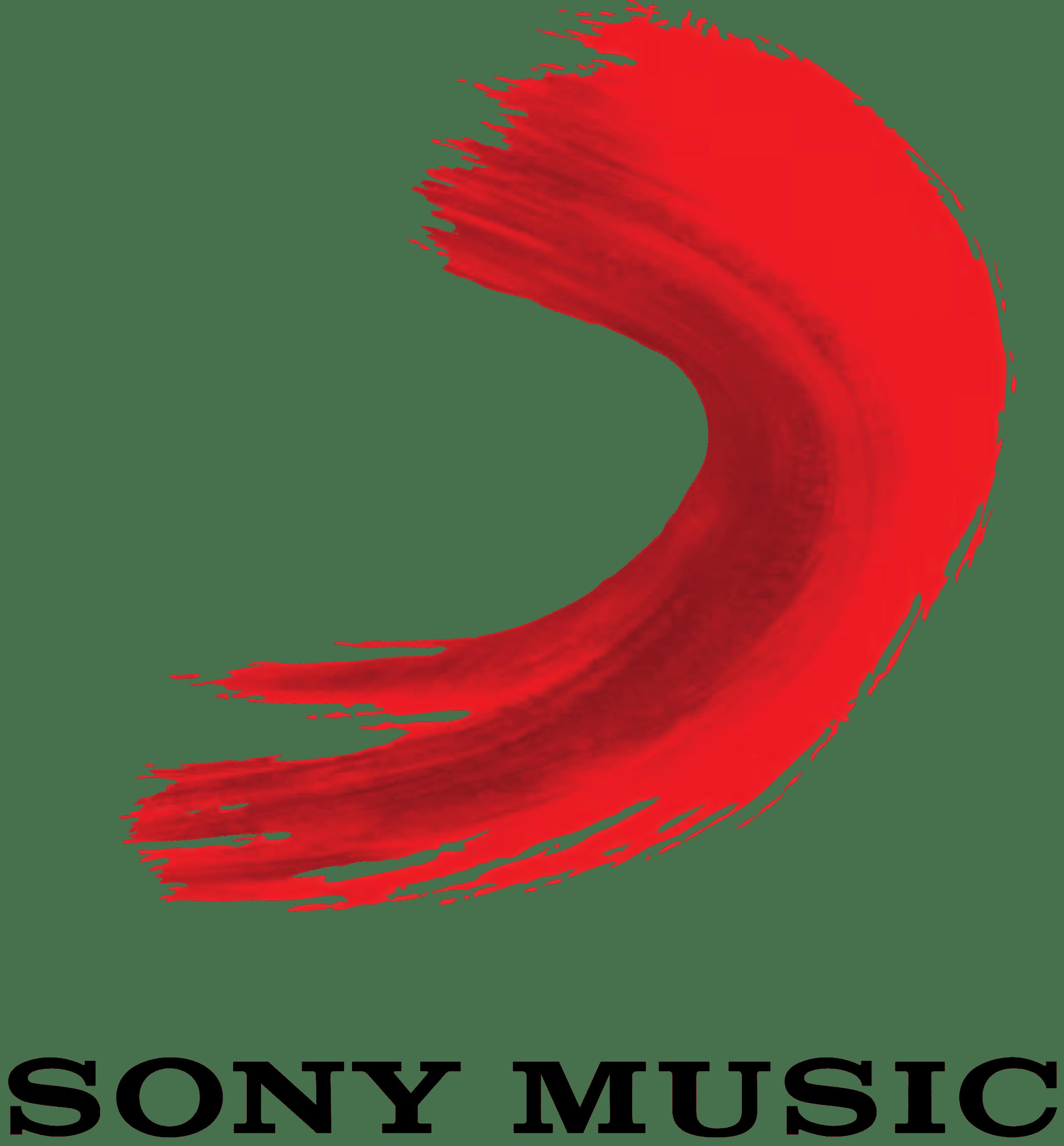 Agosto 2020 Música Nueva Sony Music Artistas Canciones Playlist