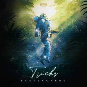Tricks - Bassjackers
