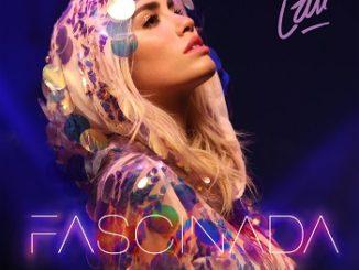 LALI FASCINADA musica nueva sony agosto 2020