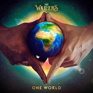THE WAILERS ONE WORLD
