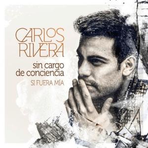 Carlos rivera sin cargo de conciencia