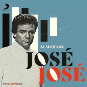 Jose por siempre Jose Almohada