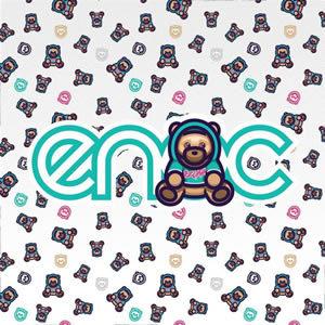 OZUNA ENOC musica nueva setiembre 2020 universal