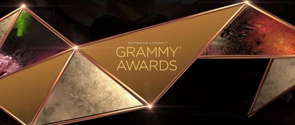 GRAMMY Awards Artistas y Grupos Musicales Nominados Ganadores