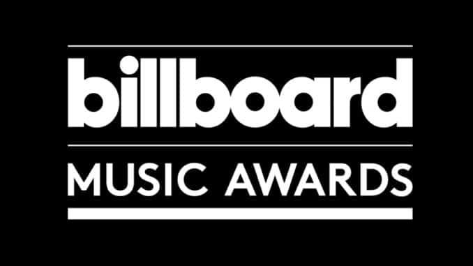 Billboard Music Award - Pontik Radio - Noticias de la música