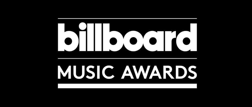 Billboard Music Awards Nominados Ganadores Premios Historia