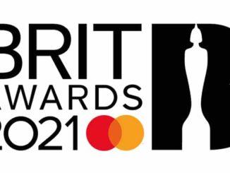 Brit Awards Nominados Ganadores