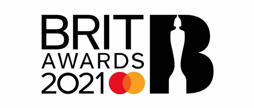 Brit Awards - Detalles - Polémicas - Sorpresas - Nominados y Ganadores