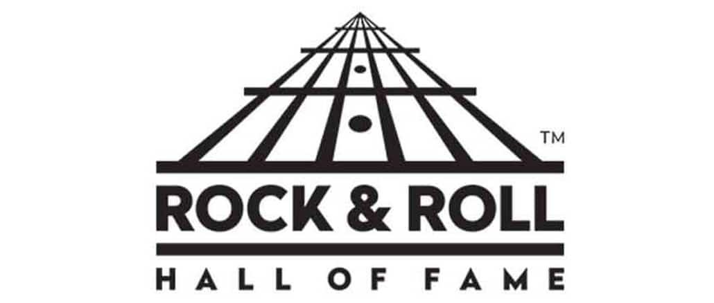 Salón de la Fama Rock & Roll