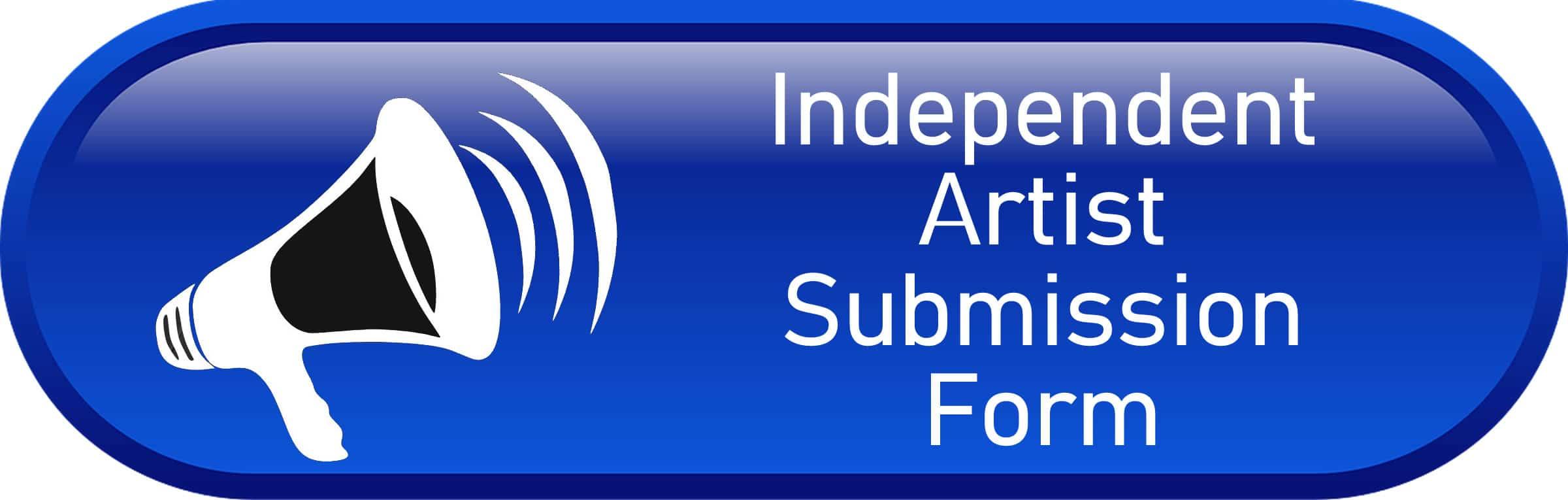 Independent Artist Submission Form - Pontik Radio
