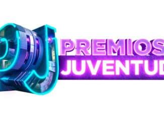 Premios Juventud - Pontik Radio - Noticias de la música