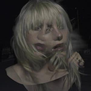 """Billie Eilish - """"NDA"""" - julio 2021"""