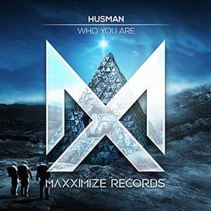 Husman - Who You Are