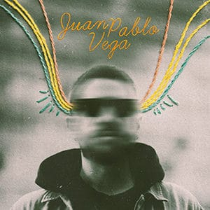 "Juan Pablo Vega - ""Matando"" (feat Vic Mirallas)"