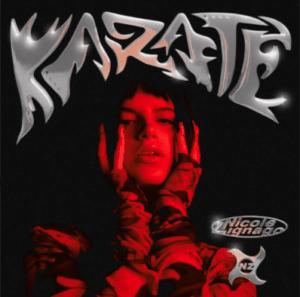 Nicole Zignago - Karate - Julio 2021