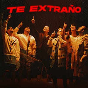 """Ovy on the Drums, Piso 21 y Blessd – """"Te Extraño"""" - julio 2021"""