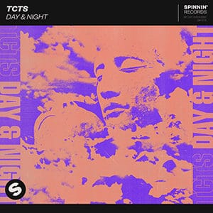 TCTS - Day and Night - Julio 2021