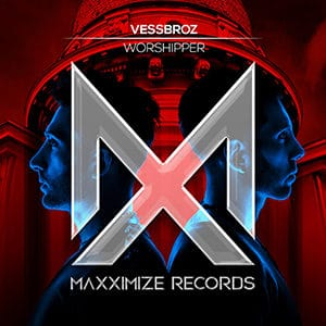 Vessbroz - Worshipper